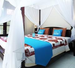 Tirta Ening Agung Hotel 2