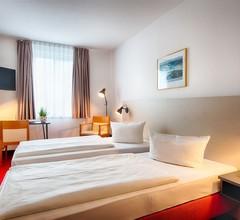 ACHAT Hotel Chemnitz 2