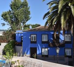 Hostel La Casa Encantada 1