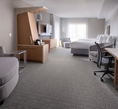 Courtyard by Marriott Denver Southwest/Littleton 2