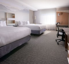 Courtyard by Marriott Denver Southwest/Littleton 1
