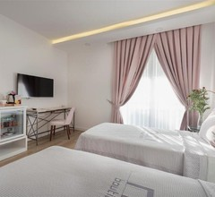 Antalya Nun Hotel 1
