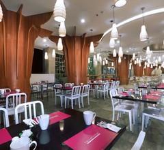 favehotel Ahmad Yani Banjarmasin 2