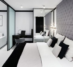 Diamonds Apartment 1
