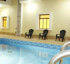 Riyam Hotel Muscat 1