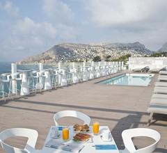 Hotel Bahía Calpe by Pierre & Vacances 2