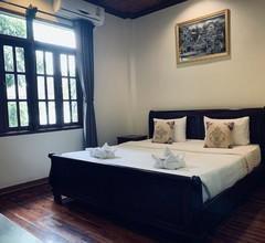 Maison Vongprachan Hotel 2