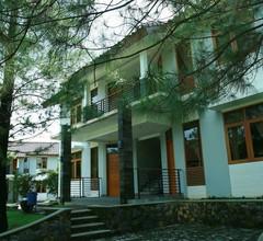 GDW Hotel & Cottage 1