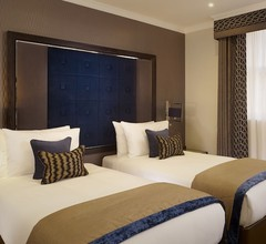 The Westbourne Hyde Park 2