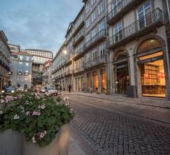 Hotel Carris Porto Ribeira 2