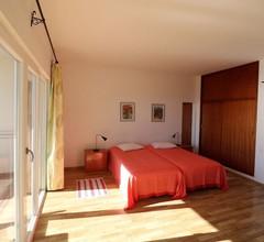Apartamentos Miranda 1