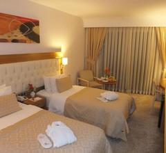 Park Royal Hotel 2