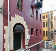 Balkon Residence 2