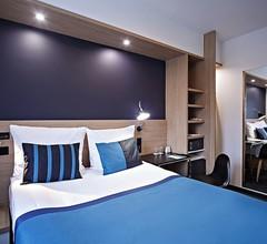 Bonhotel 2