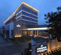 Country Inn & Suites By Radisson, Mysore 2