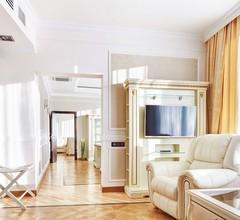 Victoria Olimp Hotel Minsk 2