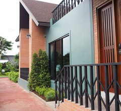 Chaokoh Phi Phi Hotel & Resort 2