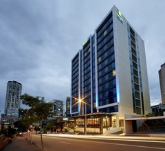 Holiday Inn Express Brisbane Central 1