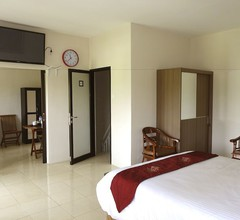 Tuban Torres Accommodation 2