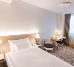 Hotel Savoy Bern 2