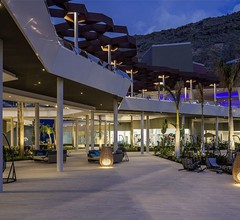 Radisson Blu Resort & Spa Gran Canaria Mogan 1