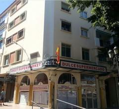 Torremolinos Hostel 2