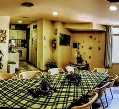 Torremolinos Hostel 1