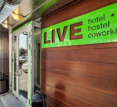 Hotel Live 1
