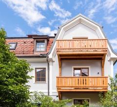 Villa Riedenburg Design Apartments 2