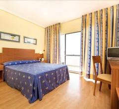 Hotel Elimar 2