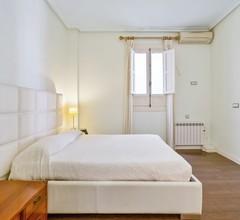 Apartamento Bennecke Bailen 1