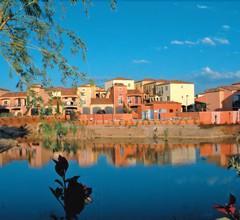 Residence Village d'Oc 2