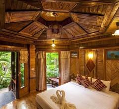 Phupha Aonang Resort and Spa 1