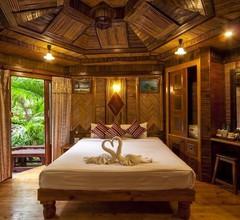 Phupha Aonang Resort and Spa 2