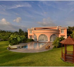 The LaLiT Golf & Spa Resort Goa 1