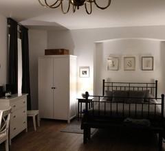 Ars Vivendi Rezidence 2