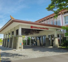 Hilton Garden Inn Bali Ngurah Rai Airport 2