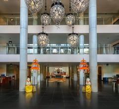 Hilton Garden Inn Bali Ngurah Rai Airport 1