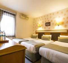 Çanak Hotel 2
