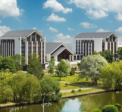 Beijing Hotel Minsk 1