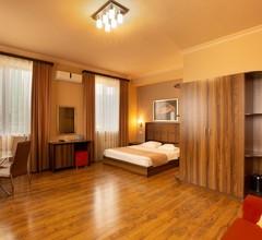 Kantar Hotel 1