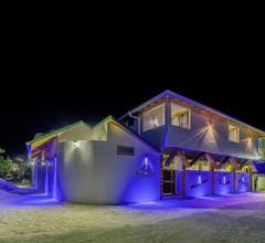 Ameera Maldives 1