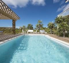 La Bougainvillea Hotel and Villas 2