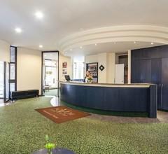 Hotel Mirage Neuss 1