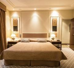 Hotel Olid 2
