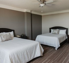 Prince Arthur Waterfront Hotel & Suites 2