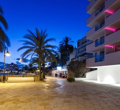 Sud Ibiza Suites 1