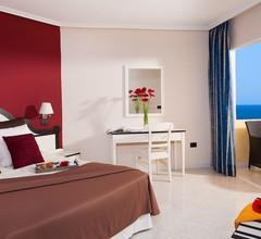 Apartamentos Marino Tenerife 1