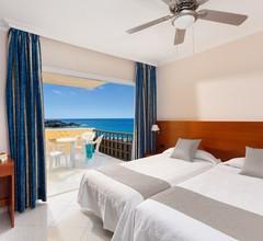 Apartamentos Marino Tenerife 2