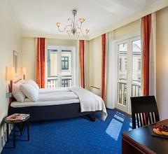 Augustin Hotel 2